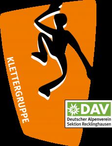 Klettern für Erwachsene @ Neoliet Bochum | Bochum | Nordrhein-Westfalen | Deutschland