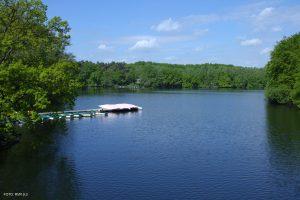 Entlang am Ufer der Zwischenstever @ Am Ufer der Zwischenstever | Haltern am See | Nordrhein-Westfalen | Deutschland