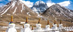 Sektionsabend (Tibet) @ Gaststätte Becky`s Kolpinghaus | Recklinghausen | Nordrhein-Westfalen | Deutschland