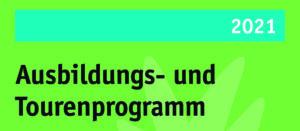 Ausbildungs- und Tourenprogramm DAV Recklinghausen-wird verschoben @ Internet- Youtube | Haltern am See | Nordrhein-Westfalen | Deutschland
